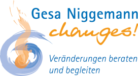 Gesa Niggemann changes